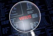 Поиск и удаление вирусов