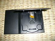 Ремонт игровых приставок Сони П.С.1, 2, 3,  ПСП,  XBOX360.
