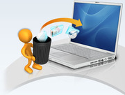 Восстановление удаленных файлов в Саратове