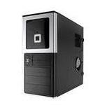 Офисно- игровой компьютер