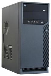 Бюджетный игровой ПК на гарантии,  i3-6100,  GTX1050