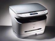 Куплю: лазерный принтер или МФУ Canon или HP